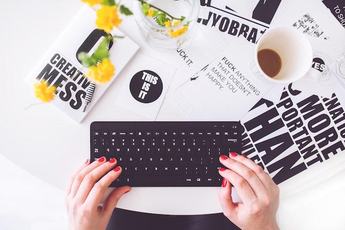 copywriting-career-guide