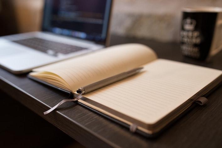 copywriting-training-exercises-1