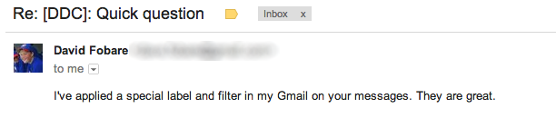 special-filter-in-gmail1