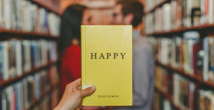 How to become a self help copywriter