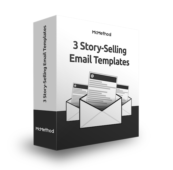 3-email-templates-3d