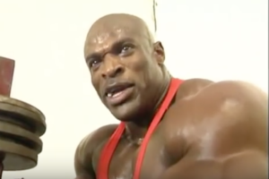 the-boron-letters-ronnie-coleman