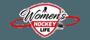 Client Logo - Women's Hockey Life Academy