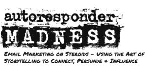 Autoresponder Madness Review by John McIntyre