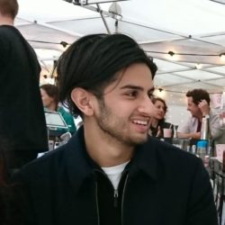 Shiv Shetti on How To Get $3-5k/mo Copywriting Retainers On Demand