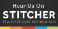 Listen To The Email Marketing Podcast on Stitcher